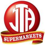jta-supermarkets-1-150x150