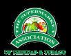The Supermarket Association of Trinidad & Tobago